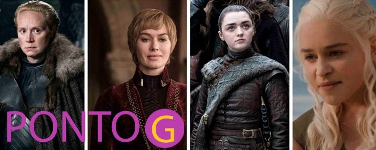 mulheres_de_Game_of_thrones_pontog